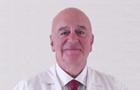 Doctors in Lebanon: Dr. imad labib kaddoura