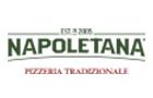 Restaurants in Lebanon: Napoletana