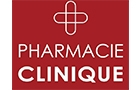 Pharmacies in Lebanon: Clinique Pharmacy