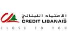 Banks in Lebanon: Credit Libanais SAL
