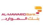 Banks in Lebanon: AlMawarid Bank SAL