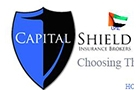 Companies in Lebanon: capital shield insurance brokers sal
