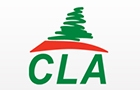 Insurance Companies in Lebanon: Credit Libanais Dassurances Et De Reassurances CLA