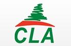 Companies in Lebanon: credit libanais dassurances et de reassurances cla