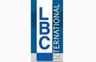 Tv Stations in Lebanon: LBCI Lebanese Broadcasting Corporation Intl Sal