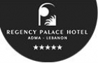 Wedding Venues in Lebanon: Regency Palace Hotel