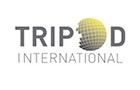 Real Estate in Lebanon: Tripod International Sal Holding