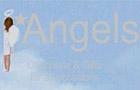 Companies in Lebanon: angels