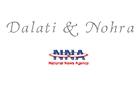 Photography in Lebanon: Dalati & Nohra