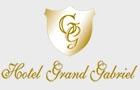 Hotels in Lebanon: Hotel Grand Gabriel Sarl