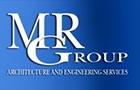 Real Estate in Lebanon: Mr Group