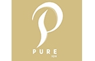 Spas in Lebanon: Pure Spa