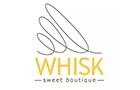 Pastries in Lebanon: Whisk Sarl