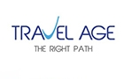 Travel Agencies in Lebanon: Travel Age Sarl