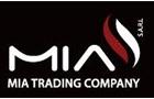 Beauty Products in Lebanon: Mia Trading Co Sarl