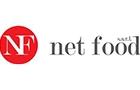 Food Companies in Lebanon: Net Food Sarl