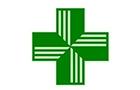 Pharmacies in Lebanon: Dalia Pharmacy