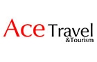 Travel Agencies in Lebanon: Ace Travel & Tourism Sarl