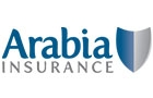 Insurance Companies in Lebanon: Arabia Insurance Company Sal