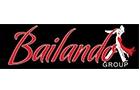 Companies in Lebanon: Bailando Group Sarl