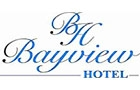 Hotels in Lebanon: Bayview Hotel