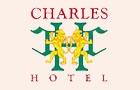Hotels in Lebanon: Charles Hotel