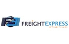 Shipping Companies in Lebanon: Freight Express