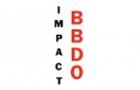 Advertising Agencies in Lebanon: Impact BBDO Sal