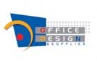 Universities in Lebanon: Office Design & Supplies Sarl