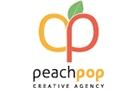 Advertising Agencies in Lebanon: Peachpop Creative Agency Sal
