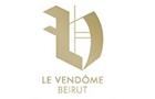 Bars in Lebanon: Sydneys