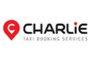 Taxis in Lebanon: Charlie Taxi