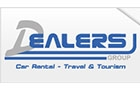 Car Rental in Lebanon: Dealers For Services Sarl