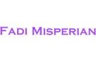 Beauty Products in Lebanon: Fadi Misperian Company