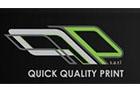 Advertising Agencies in Lebanon: Quick Quality Print Qqp Sarl