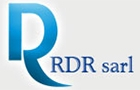 Beauty Products in Lebanon: Rdr Sarl