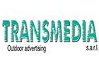 Advertising Agencies in Lebanon: Transmedia Sarl