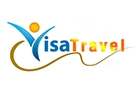 Travel Agencies in Lebanon: Visa Travel & Tourism Sarl