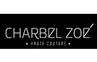 Companies in Lebanon: Charbel Zoe Sarl