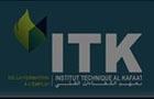 Schools in Lebanon: Institut Technique Al Kafaat ITK