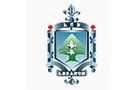 Universities in Lebanon: Lcu Lebanese Canadian University