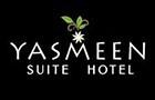 Hotels in Lebanon: Yasmeen Suite Hotel