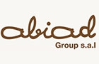 Confectionery in Lebanon: Abiad Al Mustapha Saadallah & Sons Factories And Est
