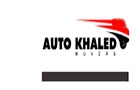 Car Rental in Lebanon: Auto Khaled Vehicles Sal