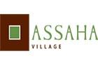 Antiquities in Lebanon: Lebanese Arabian Co For Commerce & Contracting