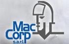 Parking in Lebanon: MacCorp Sarl