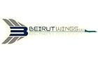 Schools in Lebanon: Beirut Wings Sal
