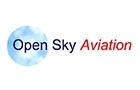 Taxis in Lebanon: Open Sky Aviation Sal