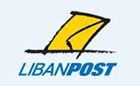 Companies in Lebanon: postinsurance sal