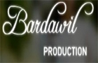 Photography in Lebanon: Bardawil Production